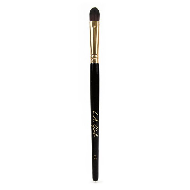 LA Girl: Pro.Brush - Concealer Brush