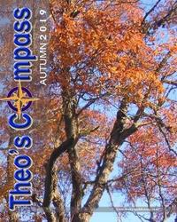 Theo's Compass AUTUMN 2019 by Theo's Compass