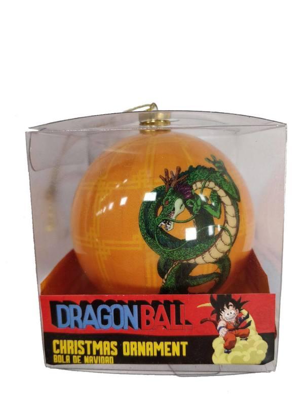 Dragon Ball: Shenron Ornament