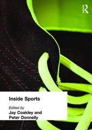 Inside Sports image