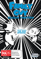 Family Guy - Season Thirteen on DVD