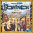 Dominion: Empires - Game Expansion