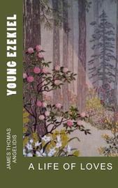 Young Ezekiel by James Thomas Angelidis