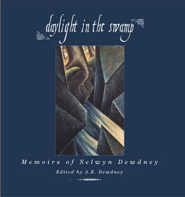Daylight in the Swamp by A.K. Dewdney image