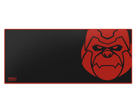 Gorilla Gaming Extended Mouse Pad for PC image