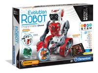 Clementoni: Evolution Robot - Programmable Mech