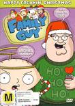 Family Guy: Happy Freakin' Christmas on DVD