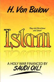 Islam by H. Von Bulow image