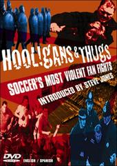 Hooligans & Thugs on DVD
