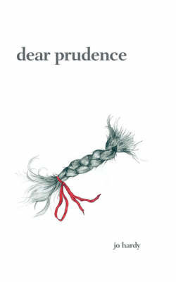 Dear Prudence by Joan Hardy