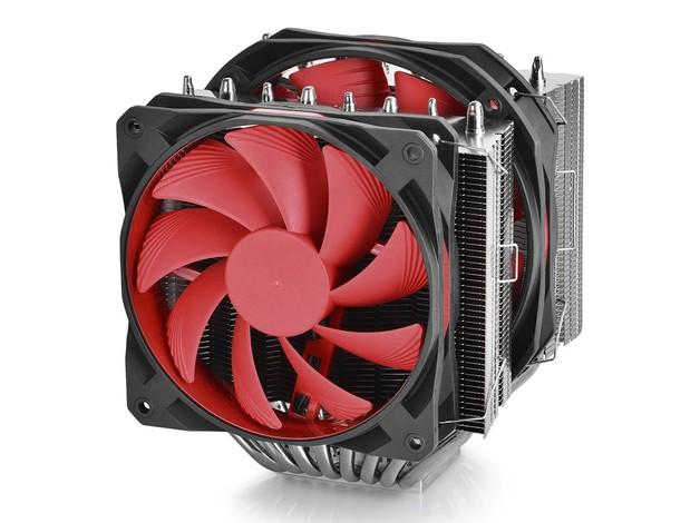 Deepcool Gamer Storm Assassin CPU Cooler