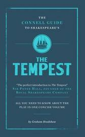 Shakespeare's The Tempest by Graham Bradshaw