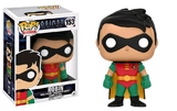 Batman: The Animated Series - Robin Pop! Vinyl Figure