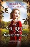 The Secret of Summerhayes by Merryn Allingham