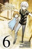 A Certain Magical Index, Vol. 6 (manga) by Kazuma Kamachi