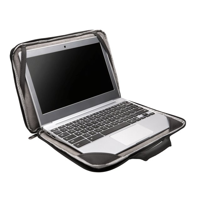Kensington LS410 Chromebook Sleeve - 11.6""