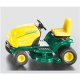 Siku: Dyard Rider Lawn Mower - Assortment