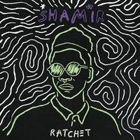 Ratchet by SHAMIR