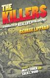 The Killers by George Lippard