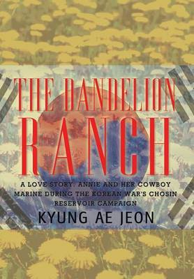The Dandelion Ranch by Kyung Ae Jeon image