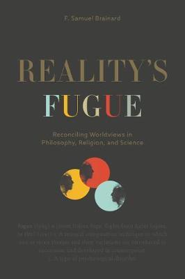 Reality's Fugue by F. Samuel. Brainard image
