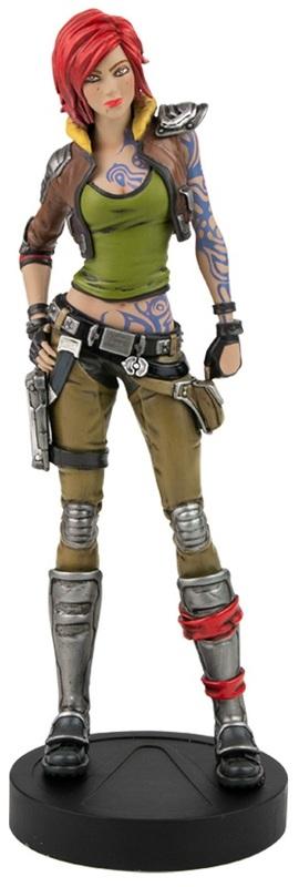Borderlands 3: Lilith - PVC Figure