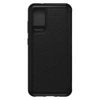 Otterbox: StradaFolio for Samsung Galaxy S20 - Shadow