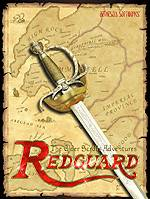 The Elders Scrolls: Redguard for PC