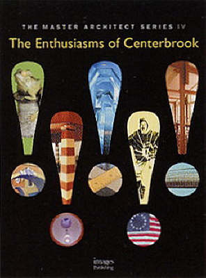 The Enthusiasms of Centrebrook by Images