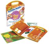 Crayola: Doodle Magic Travel Pack