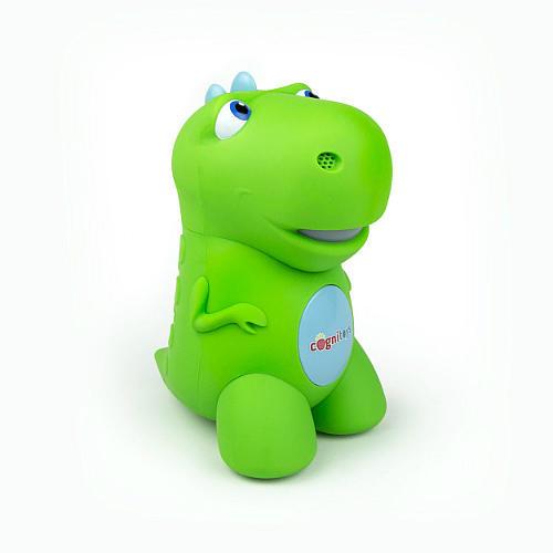 Cognitoys Dino Intelligent Dinosaur image
