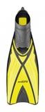 Mirage: F019 Enduro - Dive Fins - XL (Yellow)