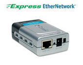 D-Link D-LINK DWL-P50, Power Over E/net Terminal Unit (for non-poe devices)