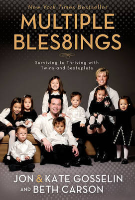 Multiple Blessings by Beth Carson
