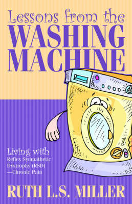 Lessons from the Washing Machine by Ruth, L.S. Miller