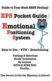 EPS Pocket Guide by Ss Love