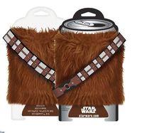 Star Wars - Chewbacca Fur Can Hugger image