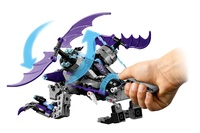 LEGO Nexo Knights - The Heligoyle (70353) image