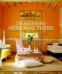 Designers Here And There by Michele Keith image