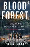 Blood Forest by Geraint Jones