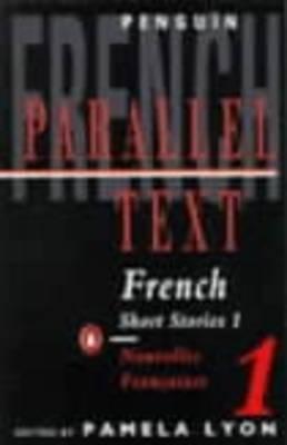 French Short Stories: v. 1