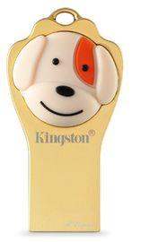 32GB Kingston Year of the Dog USB Drive