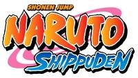 Naruto: Gaara - Pop! Vinyl Figure