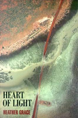 Heart of Light by Heather Grace