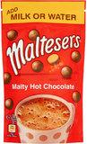 Maltesers - Malty Hot Chocolate (175g)