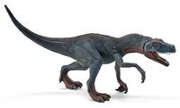 Schleich: Herrerasaurus