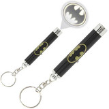 Batman Keyring Projector