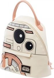 Star Wars: Pastel BB-8 - Mini Backpack