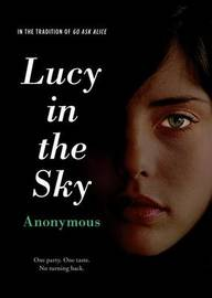 Lucy in the Sky by * Anonymous