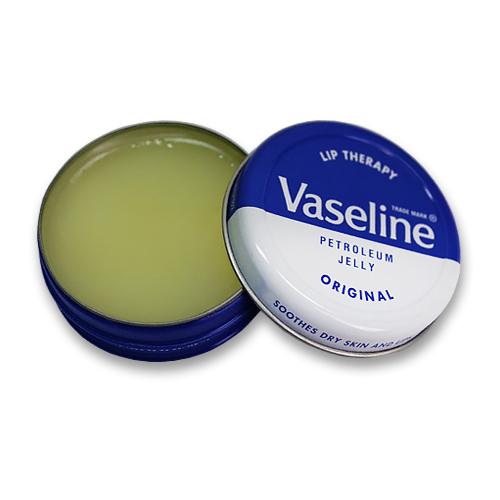 Vaseline Lip Therapy - Original (20g)